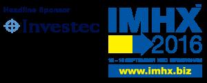 logo-landing-investec