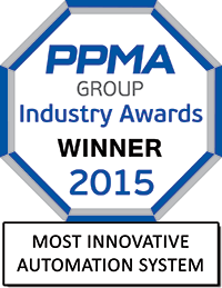 BoxSizer_Winner-Most-Innovative-Automation-System-2015 image