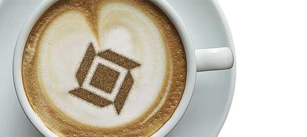 Linkx_Coffee