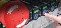 Linkx Engineering Upgrades and Overhauls