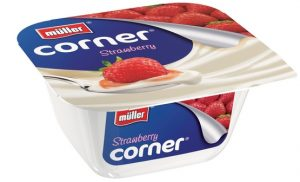 Muller_Fruit_Corner_Strawberry image