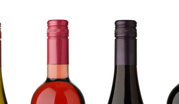wine distributors warehouse image