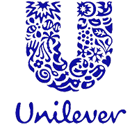 Unilever Ice Cream UK logo