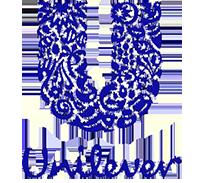 Unilever Ice Cream UK logo