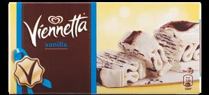 Image of Viennetta Ice Cream product
