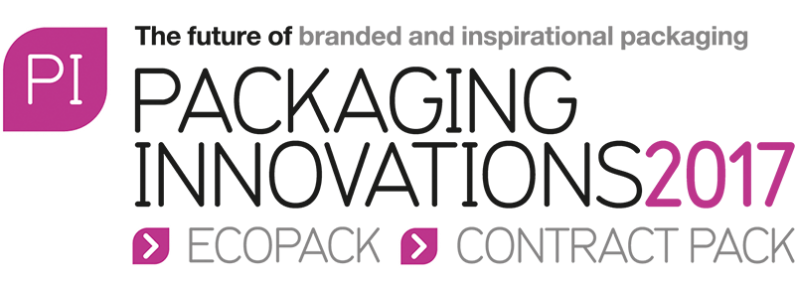 Linkx attending Packaging-Innovations-2017 banner
