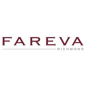 Fareva Richmond WestRock APS Tray Erector