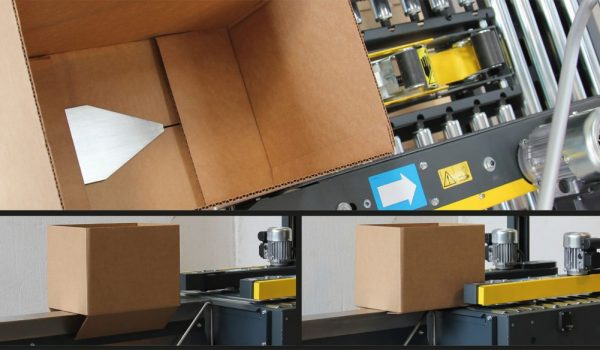 Linkx_PS100_Packing-Station-Case-erecting-small-ecommerce