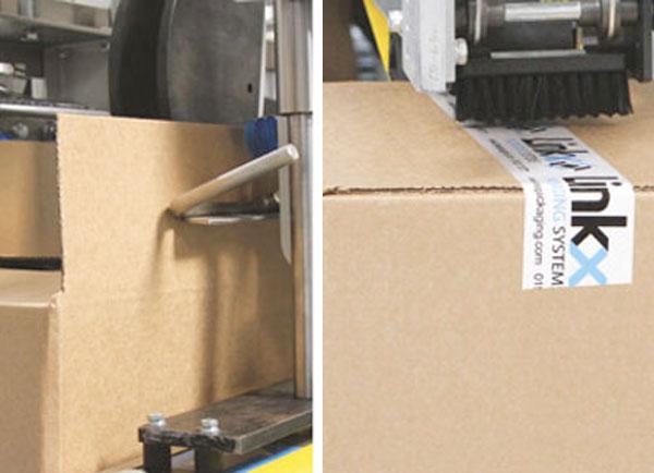 case closer tape image