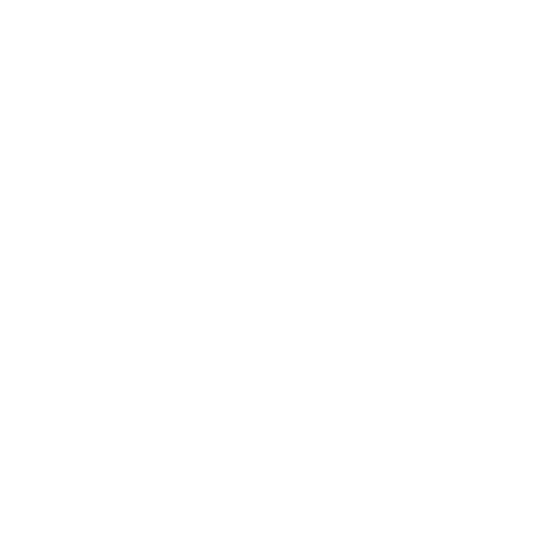 Packaging recyclable card board image