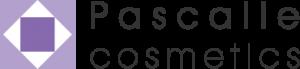 Pascale-Cosmetics logo
