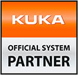 KUKA Official System Partner Robotics
