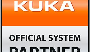 Linkx - KUKA Official System Partner