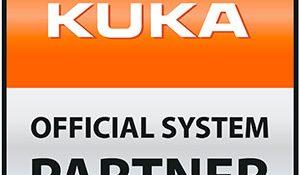 WestRock APS - KUKA Official System Partner