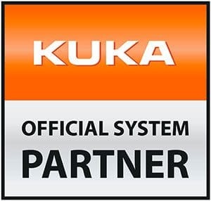 WestRock APS - KUKA Official System Partner