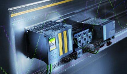 siemens-simatec-s7-1515 smart factory industry 4.0