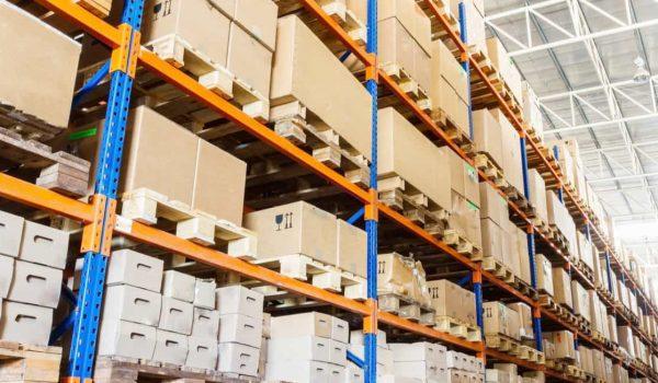 Distributors get ready for B2B prime time