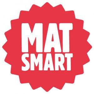 Matsmart chooses WestRock APS Boxsizer technology