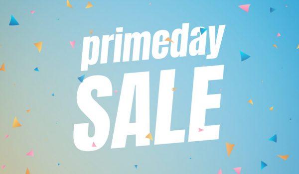 Prime Day 2018 sales cross $4 billion image
