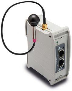 Wireless_positioning_system_Elesa-Linkx-RF