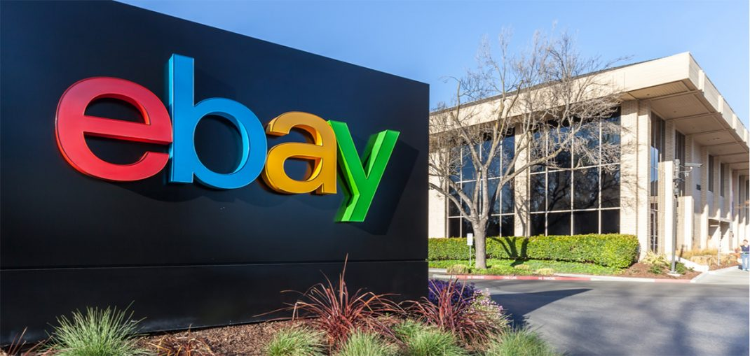 eBay-comm-packaging automation news image