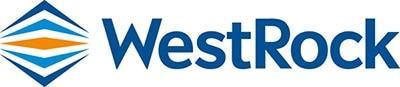 WestRock Automated Packaging Systems Ltd - Intelligent, high performance packaging machinery