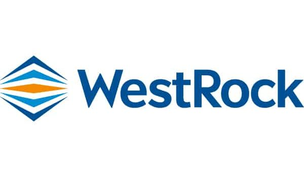 WestRock Linkx post logo